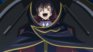 code_geass_review_2