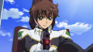 code_geass_review_4