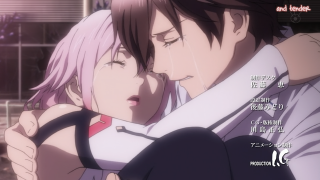 guilty_crown_12_19