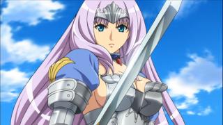 queens_blade_01_8