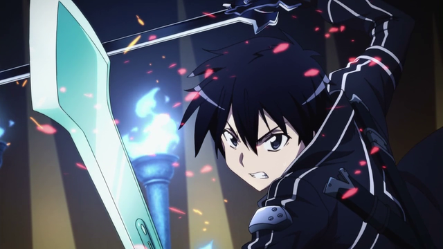 http://blog.draggle.org/wp-content/uploads/2012/09/sword_art_online_09_2.png