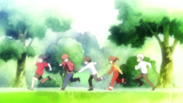 little_busters_01_1