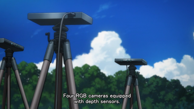 robotics_notes_11_4