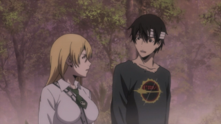 btooom_review_1