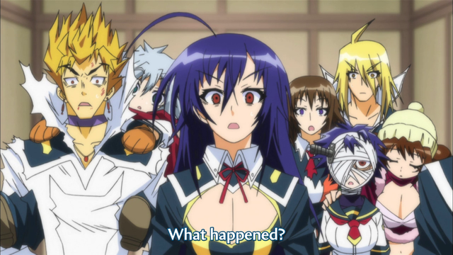 medaka_box_abornmal_review_1