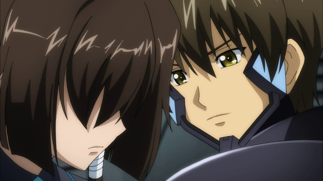 muv_luv_review_1