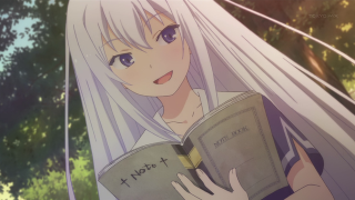 oreshura_01_3
