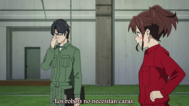robotics_notes_16_1