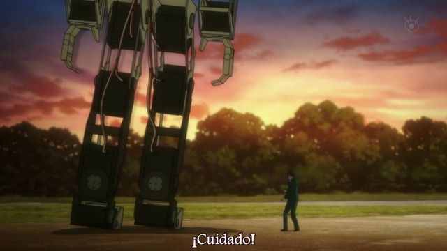 robotics_notes_16_3
