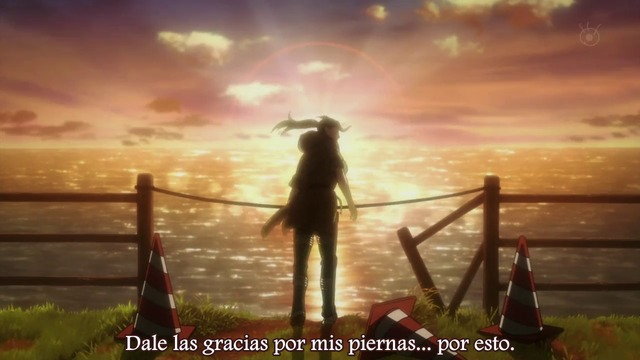 robotics_notes_16_4