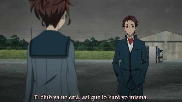 robotics_notes_17_2