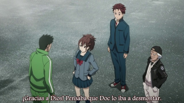 robotics_notes_17_5