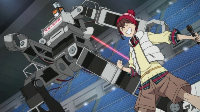 robotics_notes_18_8