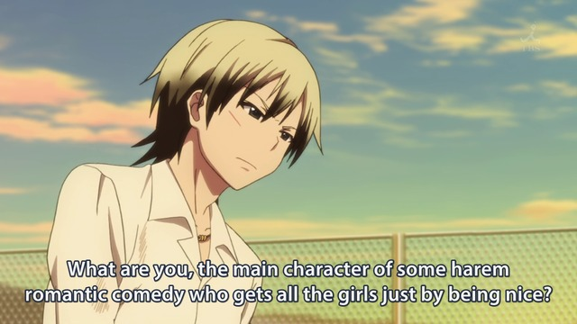 haganai_s2_review_1