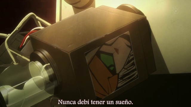 robotics_notes_19_4