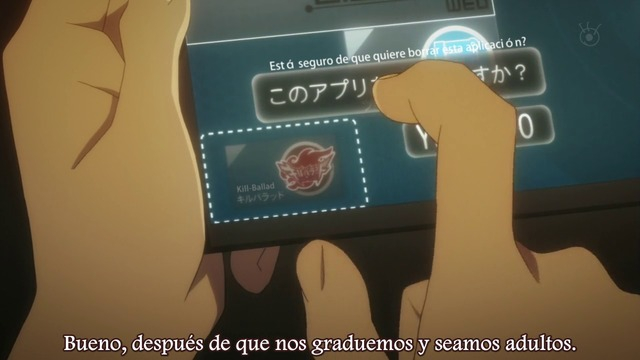 robotics_notes_22_10