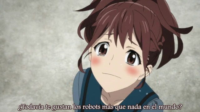 robotics_notes_22_6