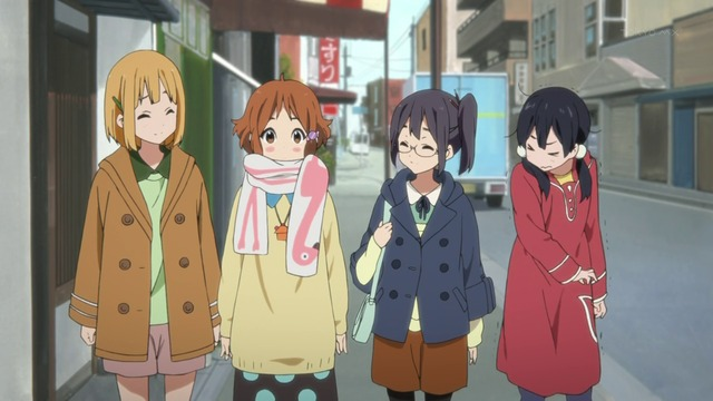 tamako_market_review_2
