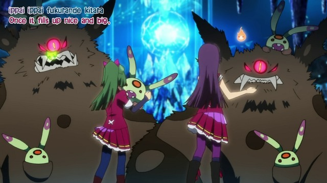 akb0048_review_1