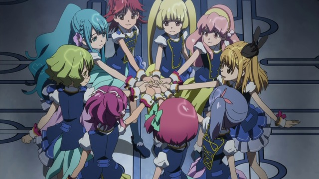 akb0048_review_2