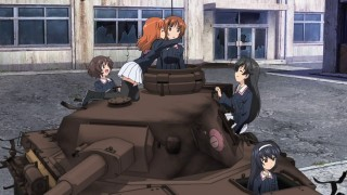girls_und_panzer_review_2