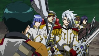 ixion_saga_dt_review_1