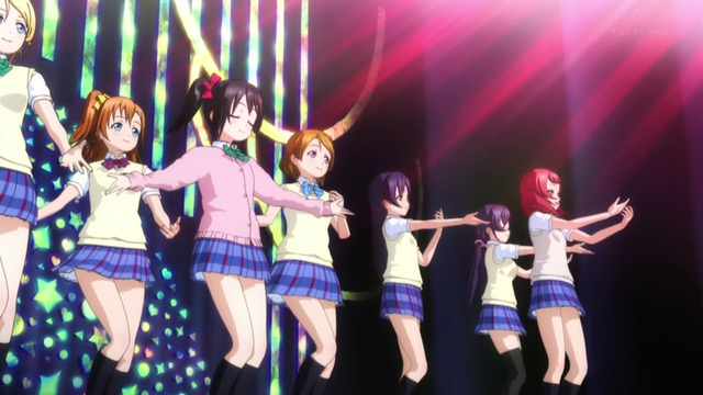 love_live_review_1