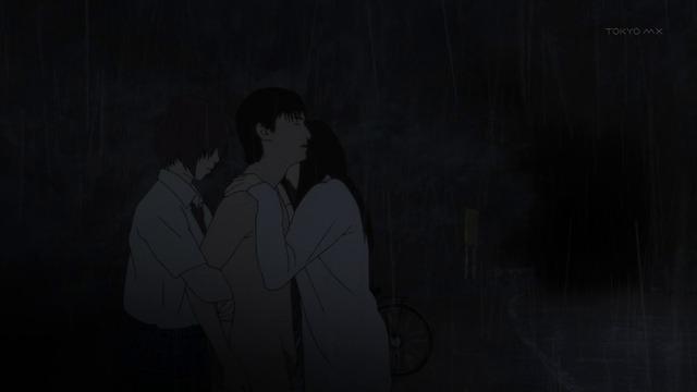 aku_no_hana_09_10_7