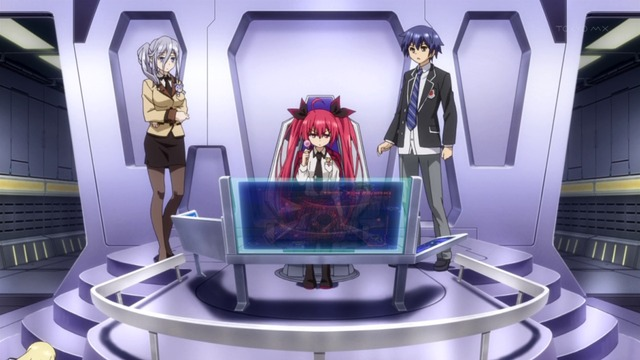 date_a_live_review_1