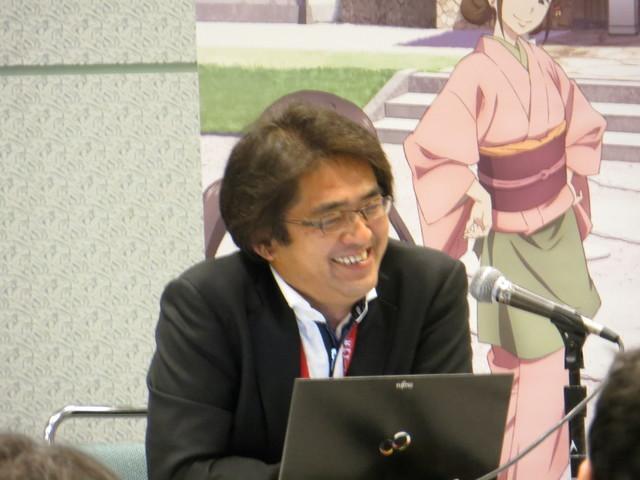 animeexpo2013_5