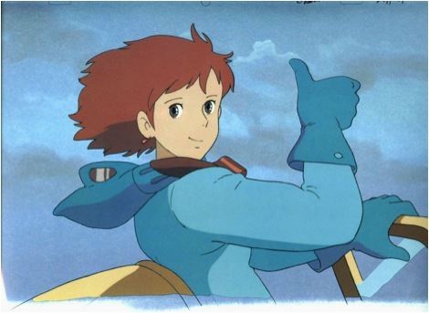 Journey: A 'The Wind Rises' Review | Draggle's Anime Blog