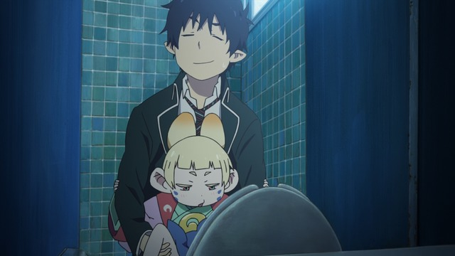 ao_no_exorcist_movie_review_3