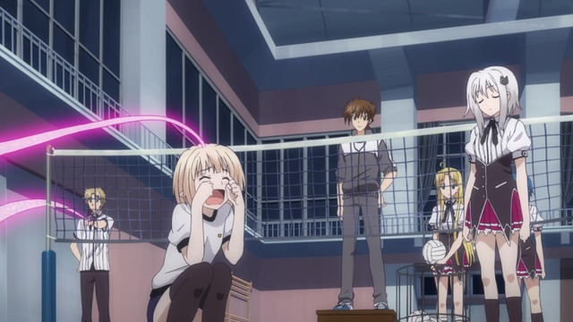 high_school_dxd_new_review_2