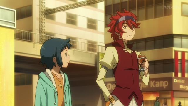 gundam_build_fighters_01_2
