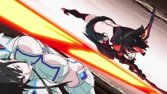 kill_la_kill_03_5