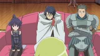 log_horizon_01_2