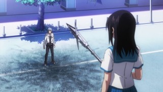 strike_the_blood_01_2