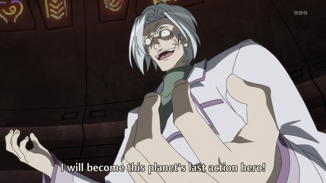 symphogear_s2_review_1