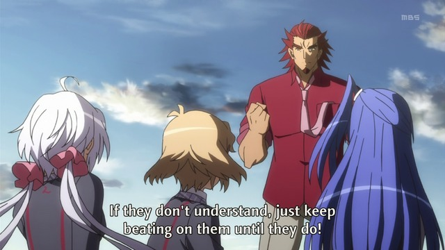 symphogear_s2_review_2