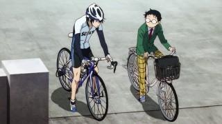 yowamushi_pedal_01_2