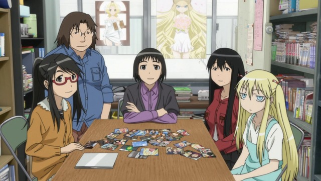 genshiken_nidaime_review_2