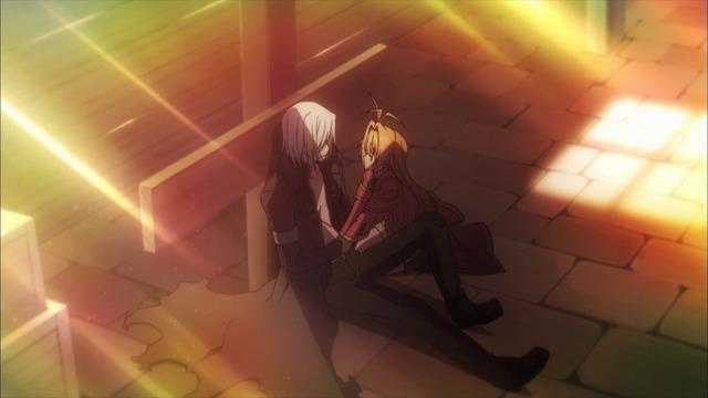 kamisama_no_inai_nichiyoubi_death_2