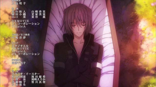 kamisama_no_inai_nichiyoubi_death_3