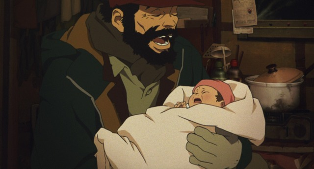 tokyo_godfathers_review_1