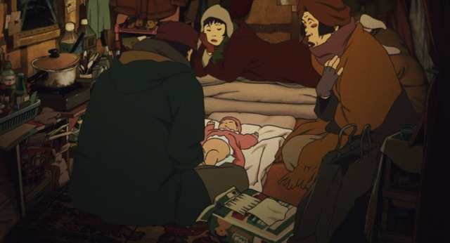tokyo_godfathers_review_2