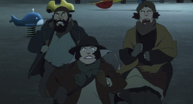 tokyo_godfathers_review_3
