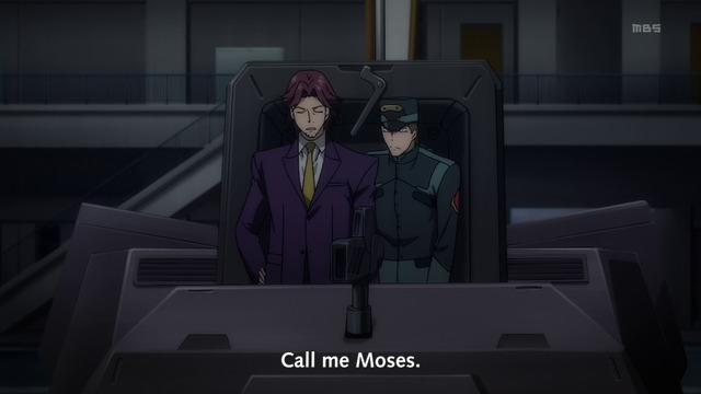 valvrave_moses_1
