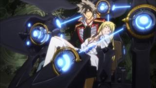 nobunaga_the_fool_01_1