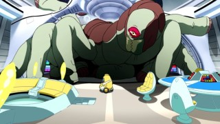 space_dandy_01_1