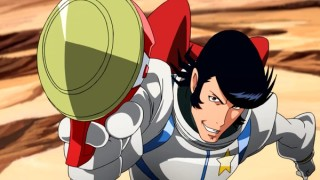 space_dandy_01_2